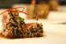 artisans-restaurants-slide (5)