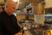 artisans-restaurants-slide (7)