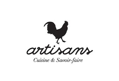 artisans-restaurants-une