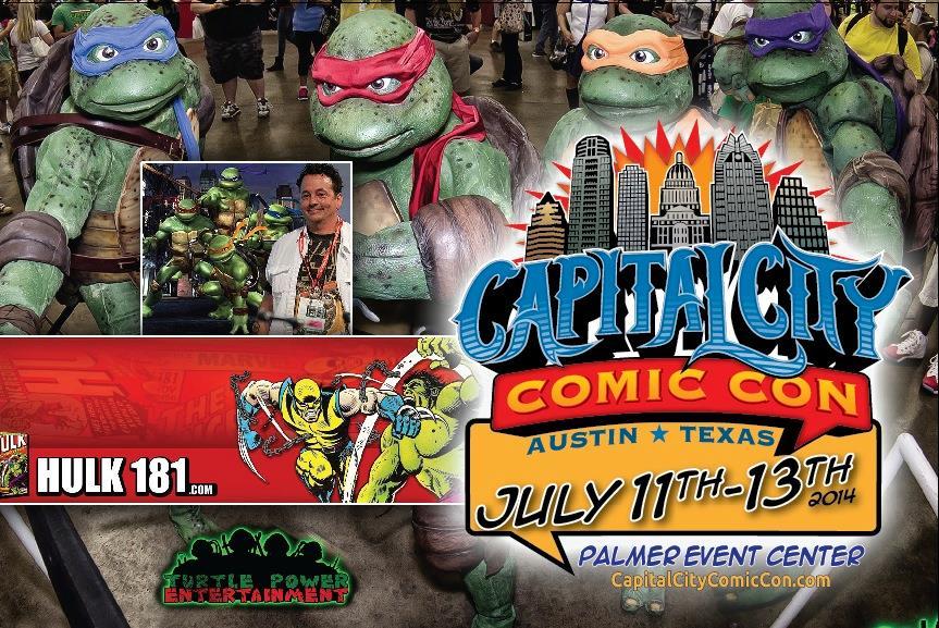 capital-city-comic-con-2014
