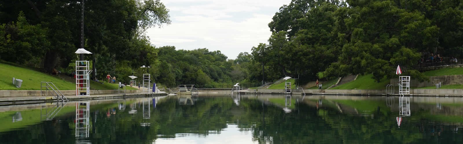 barton-springs-pool-piscine-austin-une