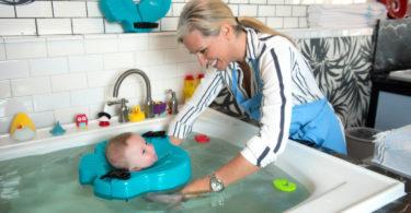 float-baby-spa-bebe-piscine-houston-une