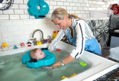 float-baby-spa-bebe-piscine-houston-une