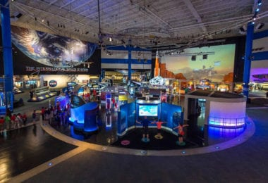 space-center-houston-centre-spatial-nasa-une