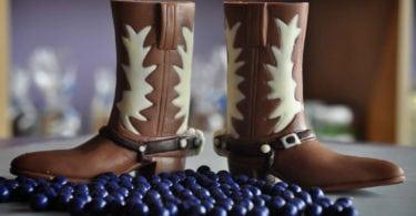 chocolate-bar-houston-chocolat-gourmandide-une