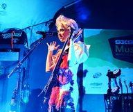 Les Festivals SXSW d'Austin