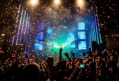 festival-sxsw-austin-musique-films-technologies-une