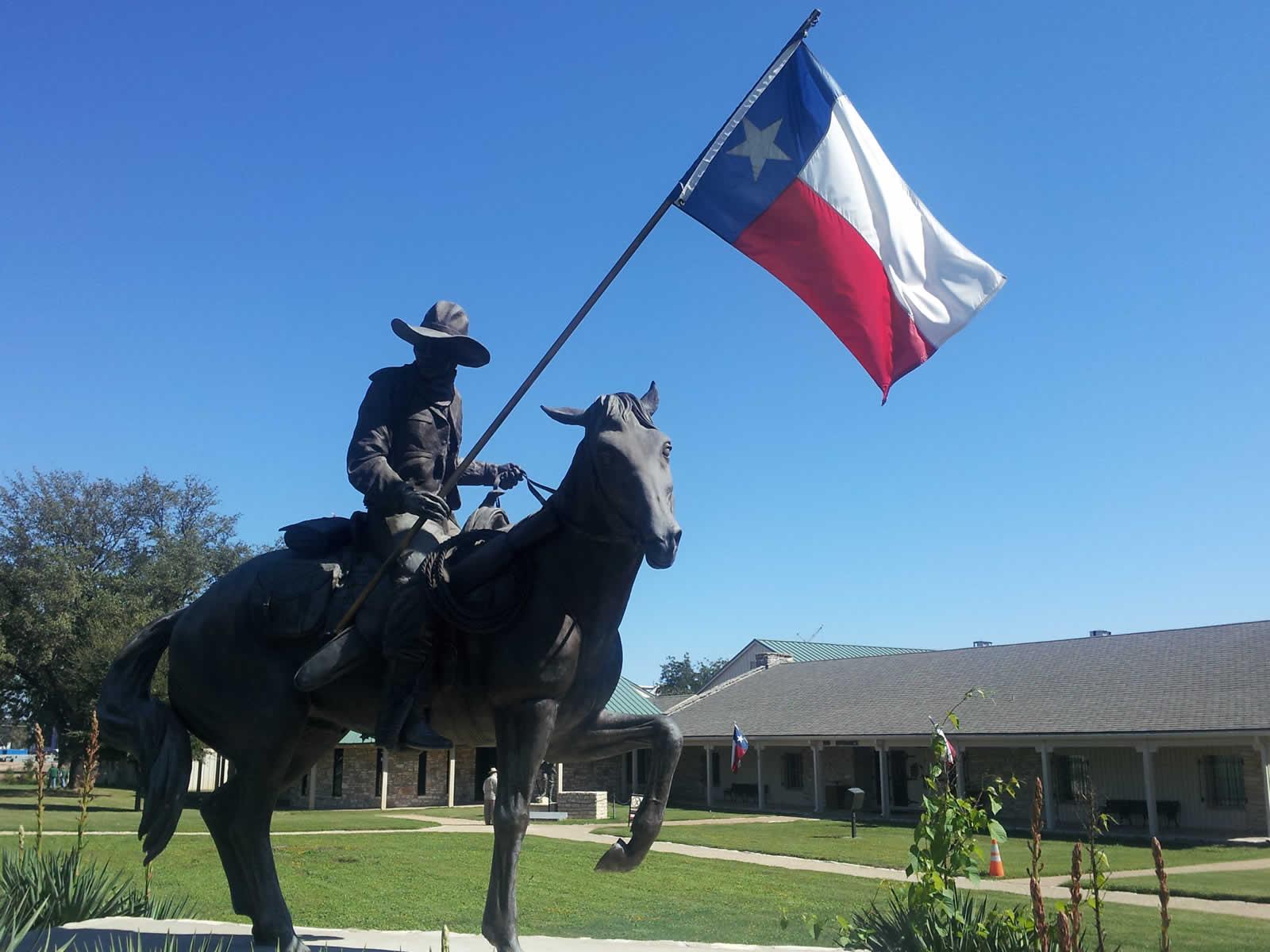meilleur site de rencontre au Texas