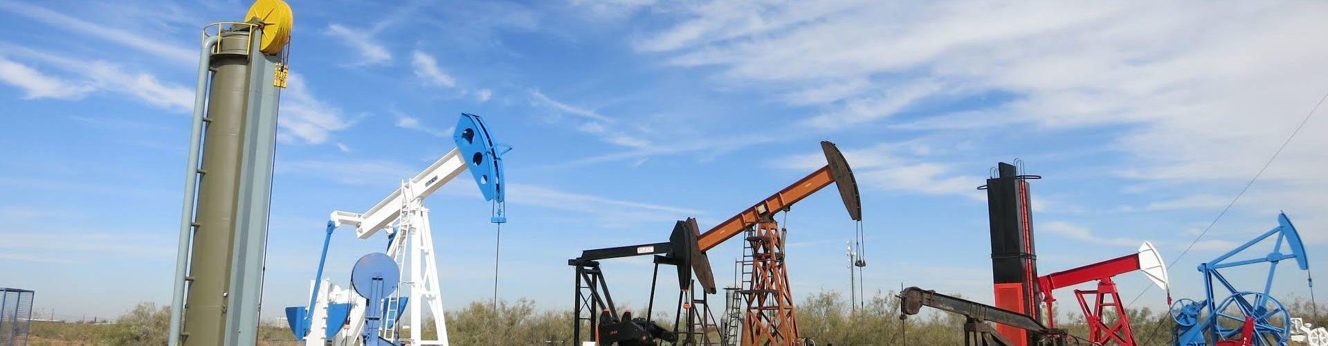 petroleum-museum-hommage-petrole-or-noir-alaune