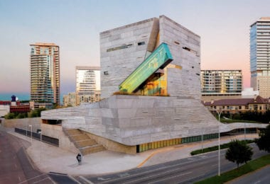 perot-museum-musee-nature-dallas-une