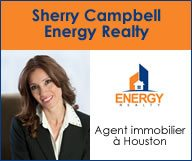 Sherry Campbell - Energy Realty