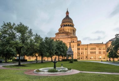visiter-decouvrir-texas-state-capitol-austin-une