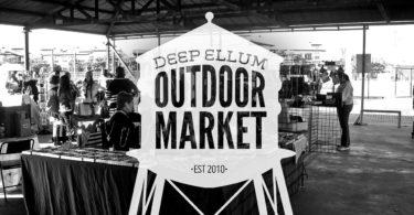 news-redac-deep-ellum-market-dec-a-la-une2