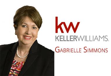 gabrielle-simmons-agent-immobilier-francais-houston-new-push2