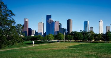 discovery-green-houston