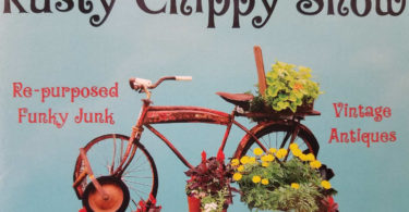 rusty-chippy-show-texas-marche-vintage