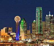 Dallas à prix réduits
