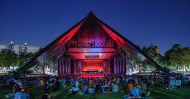 miller-outdoor-theatre-exterieur-houston-une