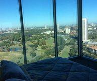 Une expat à Houston