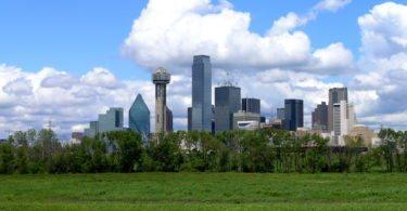 Les 10 incontournables de Dallas et Metroplex