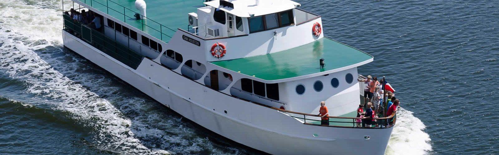 sam-houston-boat-tours-texas-2-une