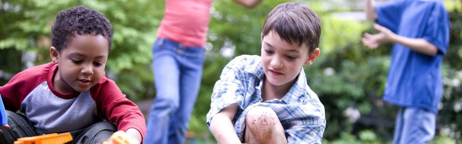 visite-austin-enfants-vacances-sorties-une