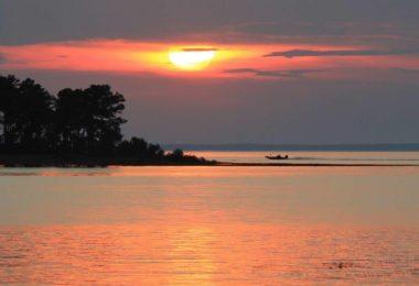 plus-beaux-lacs-camping-randonee-peche-kayak-texas-une