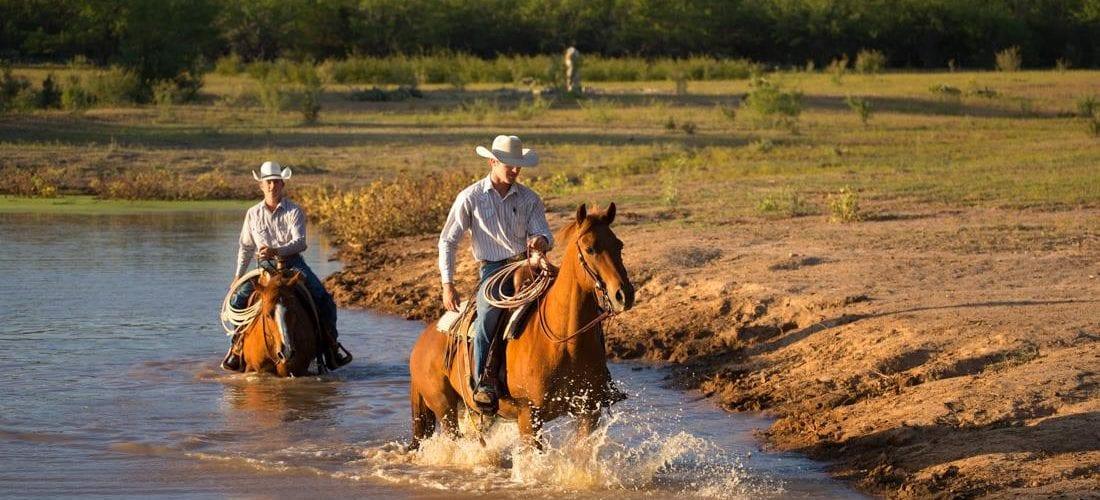 plus-beaux-ranchs-chevaux-cow-boys-dallas-une-2