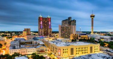 Visiter San Antonio, 2ème plus grande ville du Texas - Que voir, Que faire?