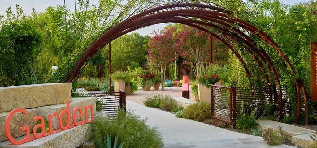 journee-san-antonio-touristique-fantastique-botanical-garden