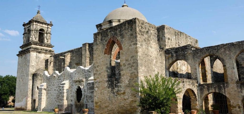 journee-san-antonio-touristique-fantastique-missions