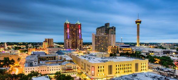 ville-de-texas