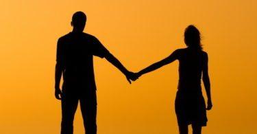 Austin pour les amoureux, sorties et idées de rendez-vous romantiques...