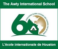 Awty International School