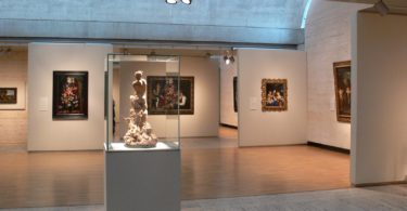 musee-art-kimbell-fort-worth-art-collections-visite-une