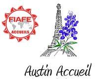 Austin Accueil