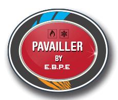 pavailler-bertrand-puma-cfi-fournisseur-equipement-boulangerie-patisseries-logo