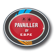 Pavailler by European Bakery and Pastry Equipment – Texas