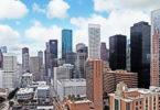 5 bonnes raisons de s'expatrier à Houston au Texas