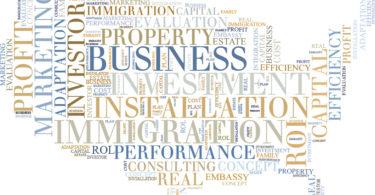 l-and-f-immigration-installation-investissement-etats-unis-une
