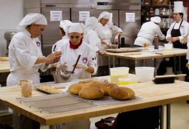 culinary-institute-lenotre-alain-ecole-culinaire-francais-houston-push