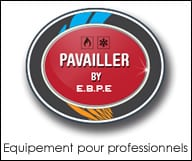 Pavailler by European Bakery and Pastry Equipment - Texas