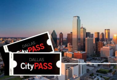 push-ceetiz-texas-visiter-dallas-citypass