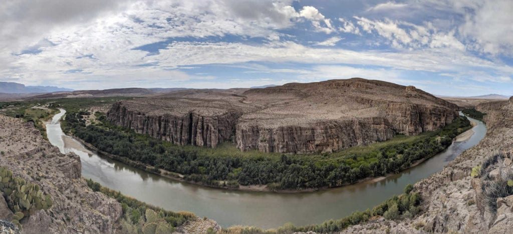 texas-big-bend-national-park-summit-on-the-trail-rio-grande