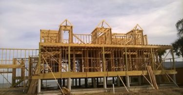 constructions-immobilier-houston-texas-maisons-kit