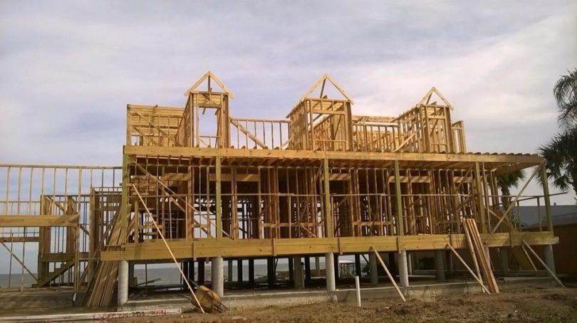 constructions-immobilier-houston-texas-maisons-kit