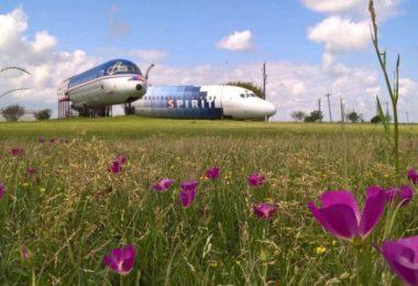 maison-avion-joe-axline-brookshire-texas-une2