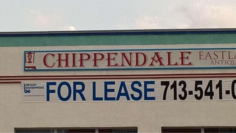 texas-humour-affiches-pancartes-images-une