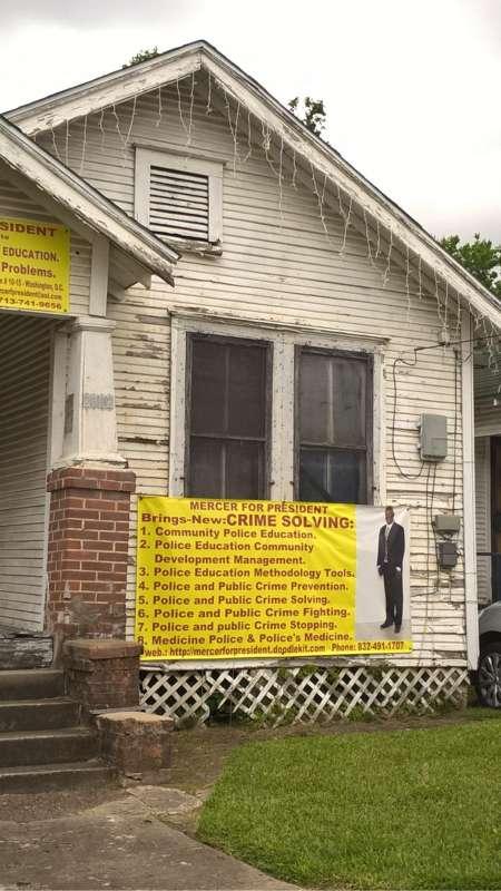 texas-humour-affiches,pancartes-images-la-securite-avant-tout
