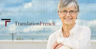marguerite-storm-traductrice-professionnelle-traductions-anglais-francais-une